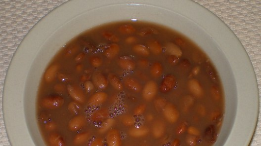 recipe: pinto bean soup recipes [32]